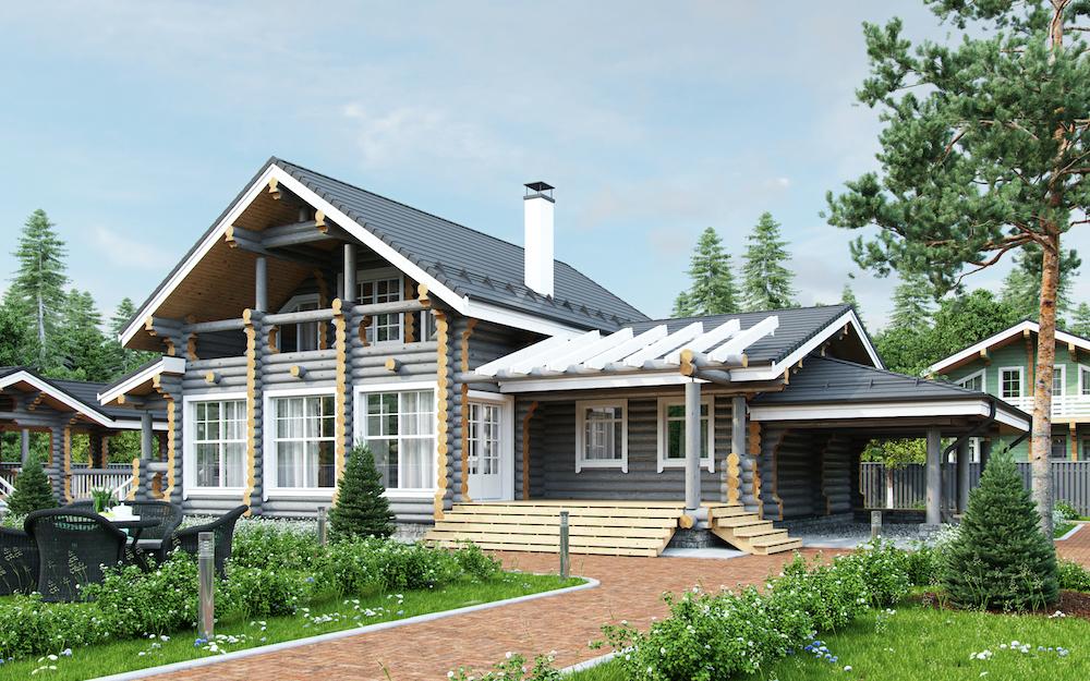 Дом копенгаген цена квартира на сутки в дубае